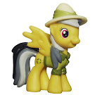 My Little Pony Daring Pony Set Daring Do Dazzle Blind Bag Pony