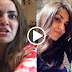 Nadia Khan's daughter being assaulted in Dubai at a talent Show by Hollywood actor ! !