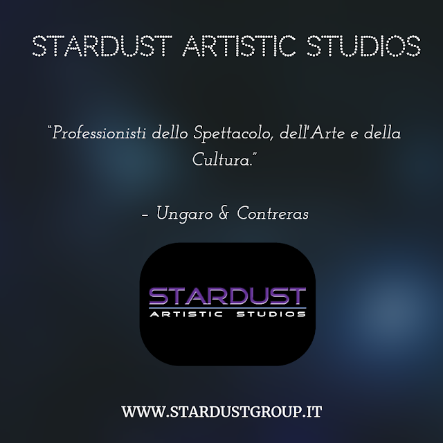 WWW.STARDUSTGROUP.IT