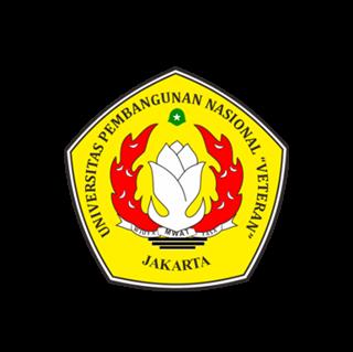 Pendaftaran UPN Veteran Jakarta