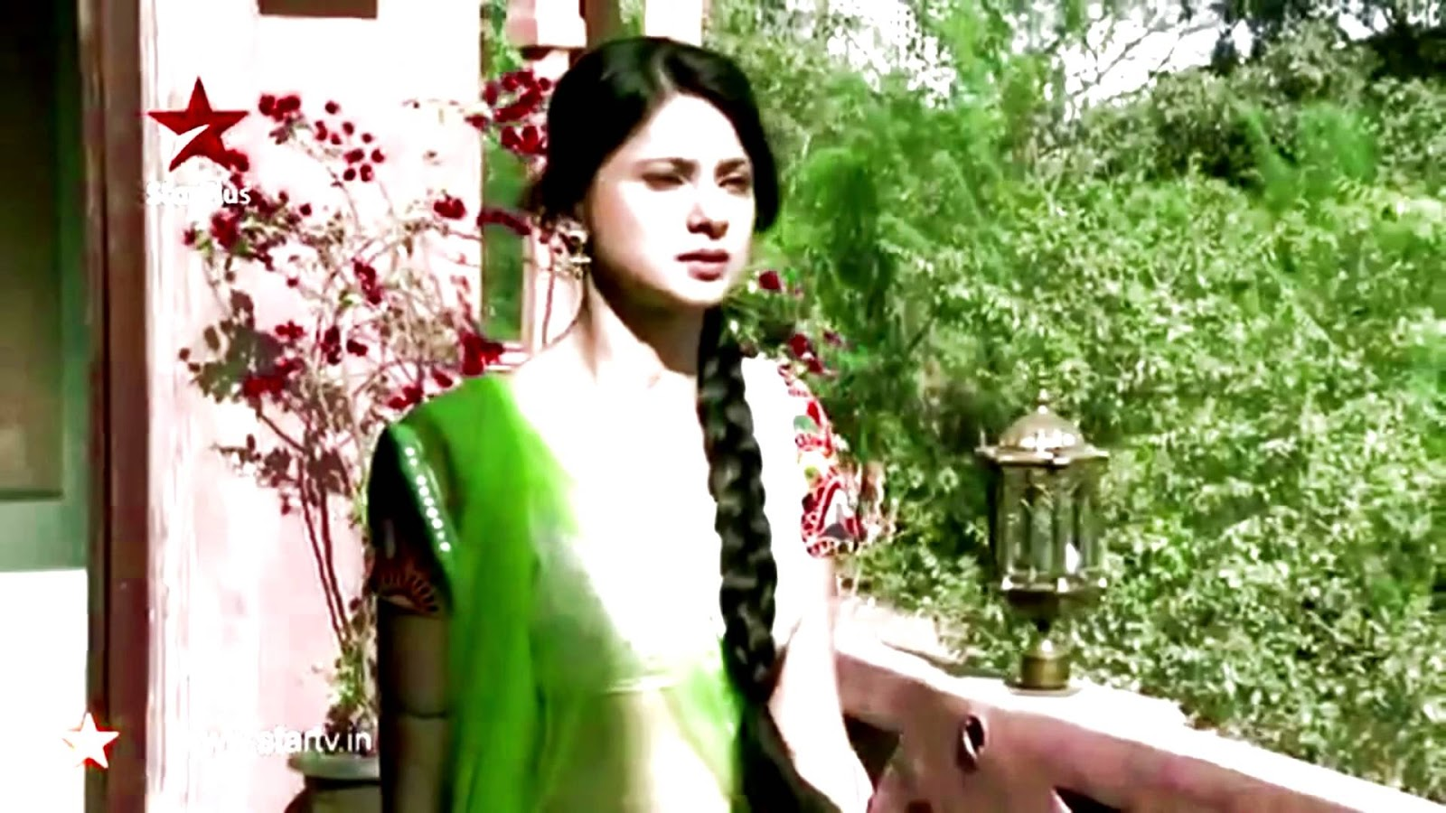 Saraswatichandra episode 82 part 1 / Love and hip hop