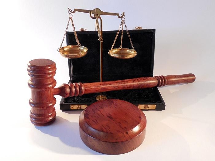 [Resim: ankara-avukat-secimi.jpg]