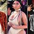 """David Guetta traz Nicki Minaj, Lil Uzi, G-Eazy e + em seu novo álbum """"7""""; ouça"""