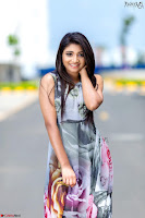 Actress Adhiti stunning cute new portfolio Pics 006.jpg