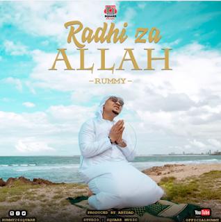 Rummy - Radhi za Allah