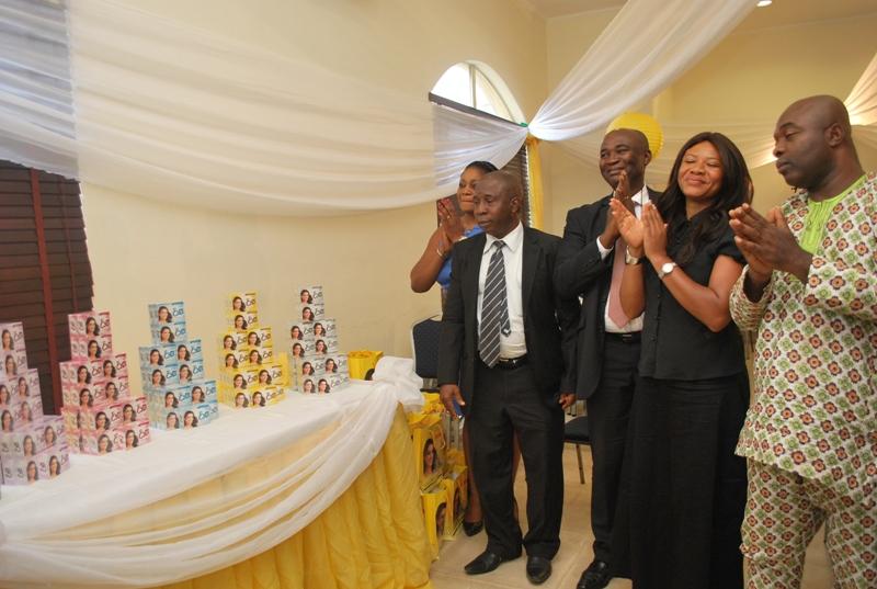 Emeka enyiocha wife sexual dysfunction