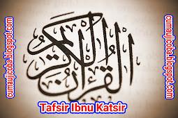 108. Surat Al-Kautsar
