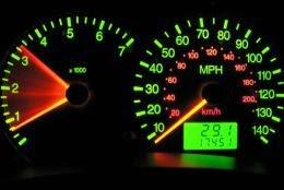 Cara Mengatasi RPM Mobil Yang Naik Sendiri Cara Mengatasi RPM Mobil Yang Naik Sendiri