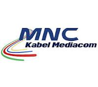 Bursa Loker Resmi Terbaru Informasi Lowongan Pekerjaan Di PT MNC Kabel Mediacom