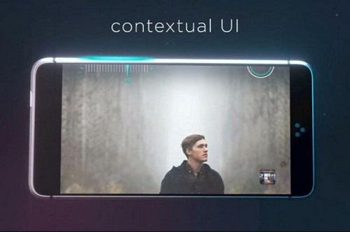 Harga HTC U Ultra Terbaru