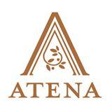 http://www.atena.fi/