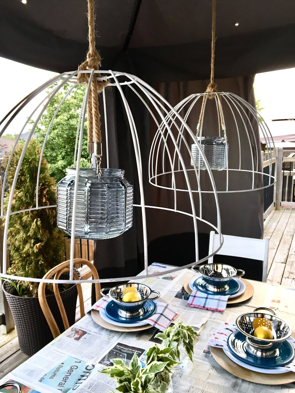 Lobster-dinner-table-setting-KSP-harlow-and-thistle-3