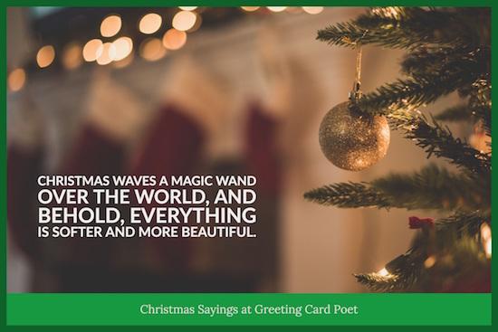 The-magic-of-the-season-quote