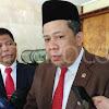 Fahri Hamzah Yakin Jokowi Tak Dapat Tiket Calon Presiden 2019