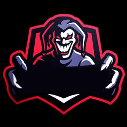 mentahan logo ff