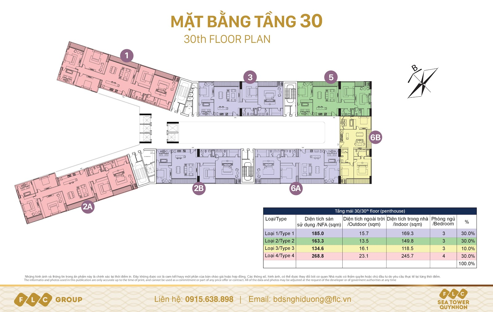 mat-bang-tang-penhouse-seaotwer1