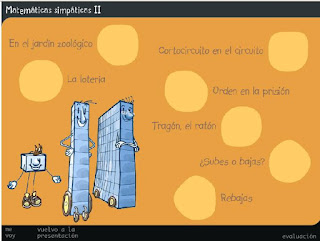 http://www.educa.jcyl.es/educacyl/cm/zonaalumnos/tkPopUp?idContent=20738&locale=es_ES&textOnly=false