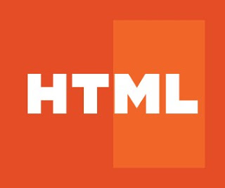 list of html and html5 tags