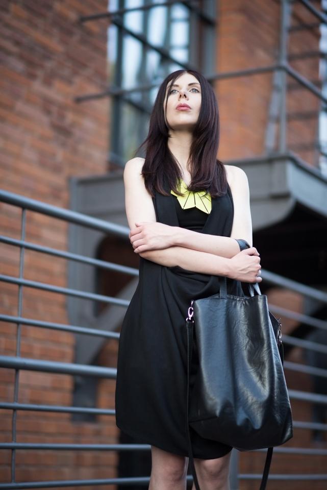 Manufaktura-sesja-portret-kobiecy-blog