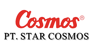 Loker Tangerang - Banten Terbaru 2018 PT. Star Cosmos