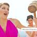10 Brides Whose Horrible Behavior Will Absolutely Make You Cringe