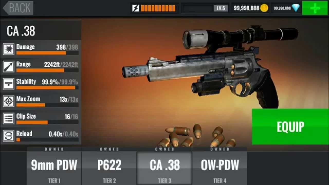 Download APK free online downloader - Match 3D for …