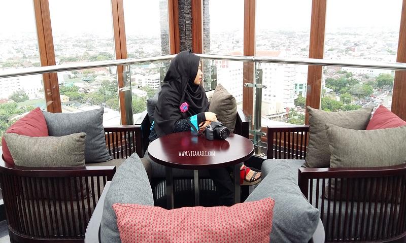 hotel melia makassar
