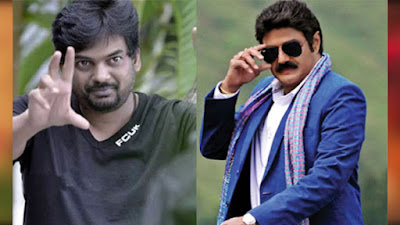 Balayya-s-101st-Movie--Deadly-Combo--Andhra-Talkies