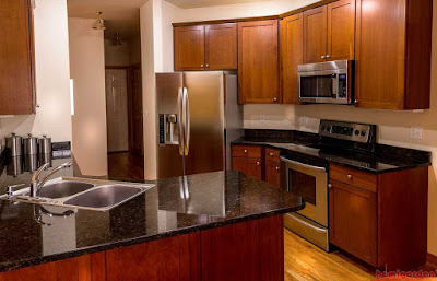 Designing Your Kitchen Cabinets | London Kitchen Cabinets