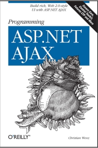 For developers ebook asp.net jquery