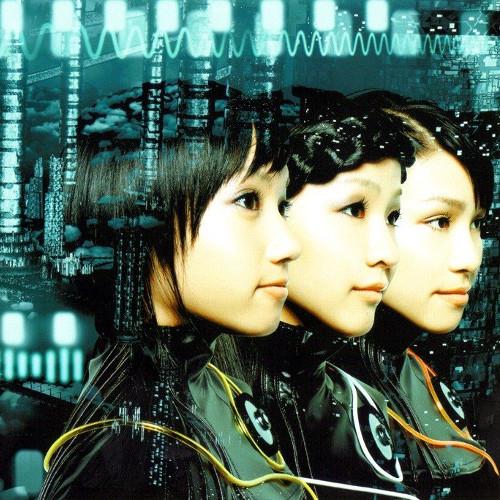 Download Perfume - Linear Motor Girl (2005) [FLAC]