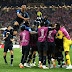 Francia, campeona del mundo / Se impone 4-2 a Croacia