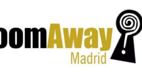 Escape Away Escape Room Madrid