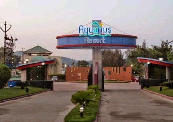 Pune hotels best deals