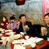 광명동굴에서 청년 정책을 위한 '청년 토론회' 개최