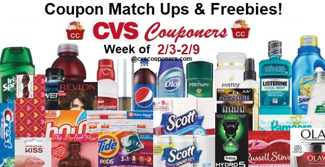 http://www.cvscouponers.com/2019/02/cvs-coupon-matchup-deals-23-29.html