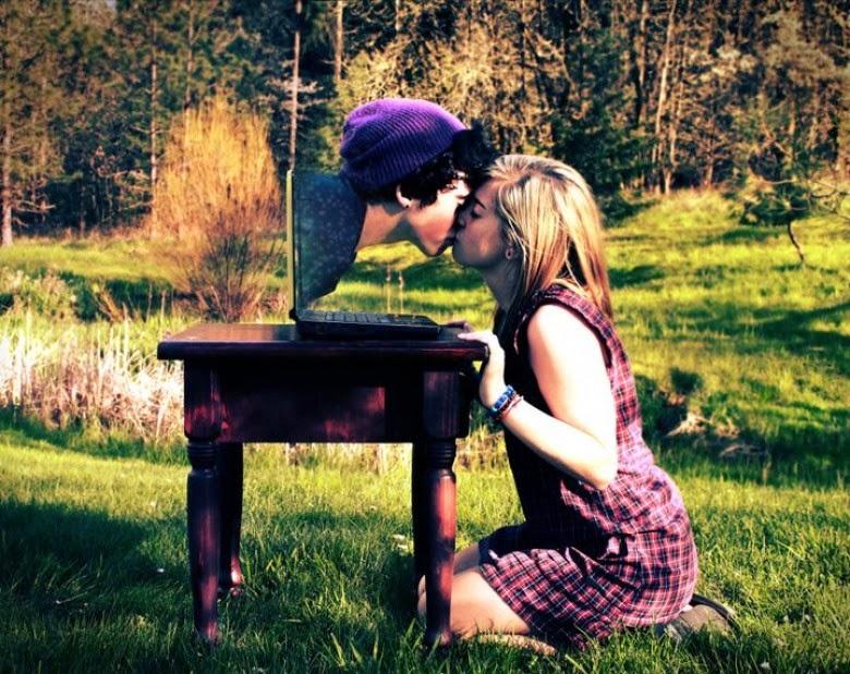 relaciones a distancia pros y contras