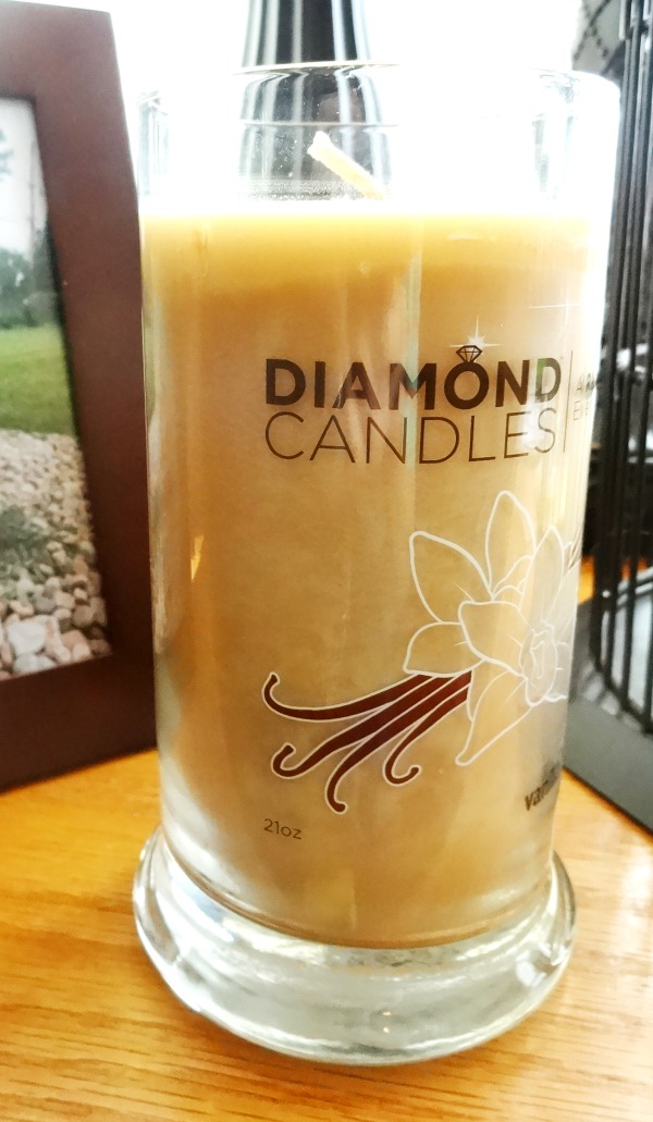 Diamond Candles A Ring Inside Every Candle Worth 5 5000