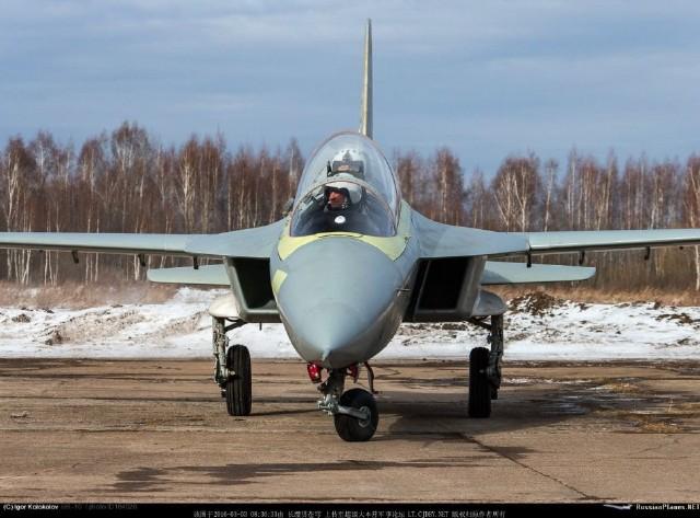 More%2BPhotos%2BSR-10%252C%2Ba%2BRussian%2Bsingle-engine%2Bjet%2Btrainer%2Baircraft%2Bdeveloped%2Bby%2BKB%2BSAT%2B9.jpg