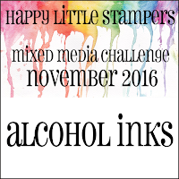 http://www.happylittlestampers.com/2016/11/hls-november-mixed-media-challenge.html