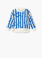 https://shop.mango.com/be-nl/meisje/sweaters/sweatshirt-met-trechterhals_33043726.html?c=52&n=1&s=prendas_kidsA.familia;300
