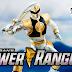 Hasbro revela primeira linha de brinquedos de Power Rangers
