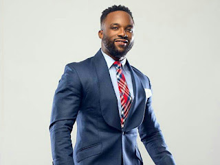 Entertainment: Why I am single at 31- Iyanya