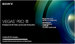 Download Sony Vegas Pro 11 on Windows XP 100% Working - The