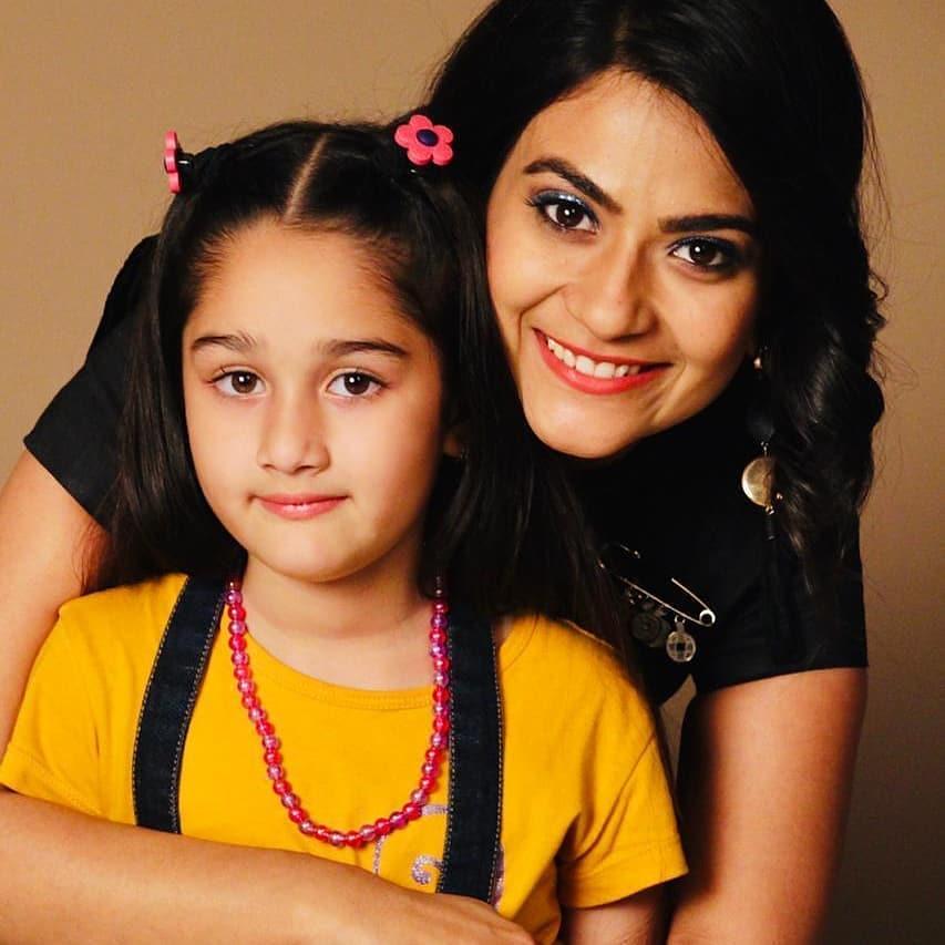 Silsila Badalte Rishton Ka 21st December 2018 Episode Written Update