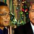 Sarawak Cuti 8 Julai, Johor Cuti 10 Julai Jika Raya Rabu
