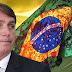 Pastor em visão viu como vai ser o governo Bolsonaro e afirma que muitas mortes virão em 2019