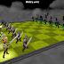 Descargar: Chess 3D Animation