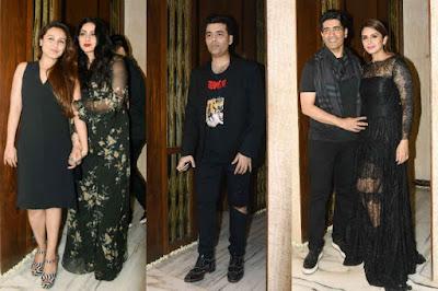 Manish-Malhotra-hosted-Birthday-Party-for-Sridevi3
