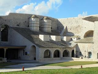 Μουσείο Αργυροτεχνίας στα Ιωάννινα